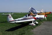 Aeropilot Falcon 2000S