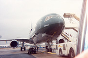 McDonnell Douglas MD-11P (OO-CTB)