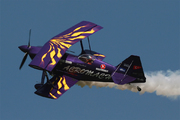 Pitts S-2S (TC-ABS)