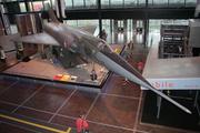 Dassault Mirage IV A (45)