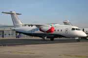 Fairchild Dornier 328-310JET (TF-MIK)