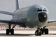 Boeing C-135FR Stratotanker (707-345C) (F-UKCF)