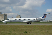Embraer ERJ-145MP