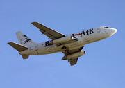 Boeing 737-2M8 (PK-YTC)