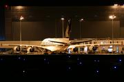 A380-800 - F-WWSE