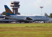 Boeing 737-217/Adv