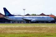 Boeing 737-4U3