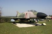 F-4J Phantom II (63-7421)