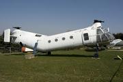 Piasecki/Vertol PV-22C Shawnee (H-21C) (83-11)