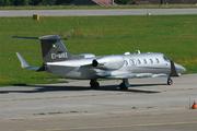 Learjet 31A (EI-MAX)