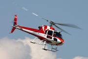 Aérospatiale AS-350 Ecureuil/AStar/Esquilo (HB-350)