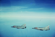 Dassault Mirage IIIC (36)