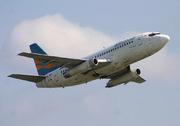Boeing 737-217/Adv (PK-MBU)