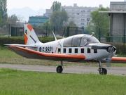 Robin DR-300-180R (F-BSPL)