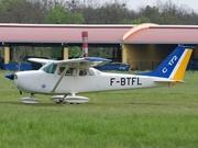 Reims F172-L Skyhawk (F-BTFL)