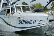 Dornier Do-24 ATT (RP-C2403)