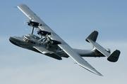 Dornier Do-24 ATT