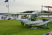 Dornier S-Ray 007 - Experimental