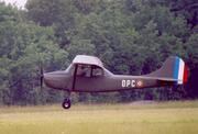 Cessna 305-C Birddog (F-GDPC)