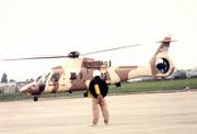 Sikorsky S-76B (N3124G)