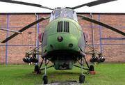 Mil Mi-4 (0538)