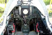 Saab J-35J