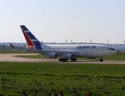 Iliouchine Il-96-300