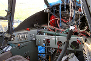 Zlin Z-37 Cmelak/Agro Turbo