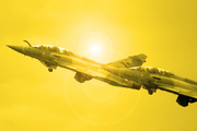 Mirage 2000B - 512