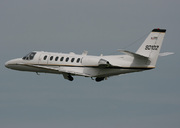 Cessna 560 UC-35A Citation Ultra