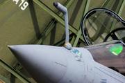 Dassault Rafale C-01