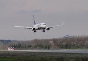 Boeing 737-8AS