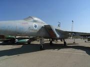 McDonnell Douglas/Boeing F-15A-18-MC Baz (695)