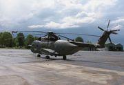 Agusta HH-3F (MM81343)