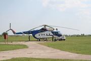 Mil Mi-8T (HA-HSA)