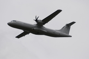 ATR 72-500 (ATR-72-212A) (F-WWEV)
