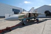 Mikoyan-Gurevich MiG-23 ML Flogger (26)