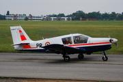 Robin HR100-250TR (533)