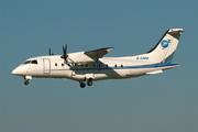 Fairchild Dornier 328-110 (D-CPRP)