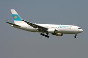Boeing 767-2DX/ER (UN-B6701)