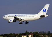 Airbus A310-304 (TC-SGC)