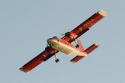 Britten-Norman BN-2A-6 Islander (F-OGXA)