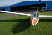 Grob G-103 Twin Astir/Viking