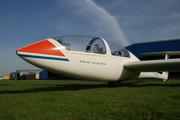 Grob G-103 T Twin Astir (F-CFHJ)