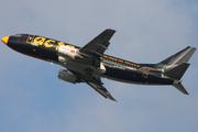 Boeing 737-33S (LN-KKY)