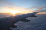 A320-100 - F-GFKA