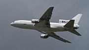 Lockheed L-1011-385-3 Tristar 500 (CS-TMP)