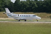 Citation Excel XLS (D-CTTT)
