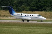 Cessna 650 Citation III/VI/VII