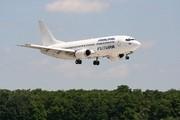 Boeing 737-33A